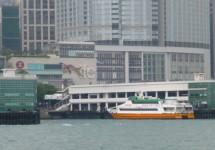 hongkong14