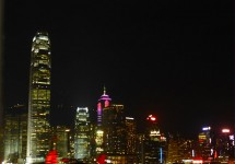 hongkong39