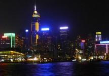 hongkong41