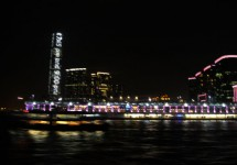 hongkong42