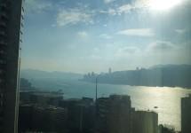 hongkong54