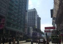 hongkong56