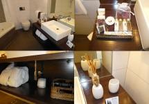 nz_hotel_07