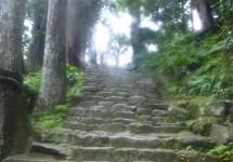 那智の滝、熊野古道、和歌山