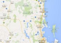 オーストラリア、ブリスベン、サンシャインコースト