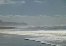 アリソンビーチ、サンシャインコースト、ヌーサ、ブリスベン