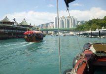 香港、hongkong,junbo