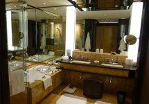fourseasonshotel,hongkong,hotel,香港、ホテル