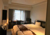 ダイワロイネットホテル、銀座、ginza,daiwa_roynet_hotel,ホテル