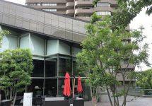 東京マリオットホテル、tokyo_marriott_hotel