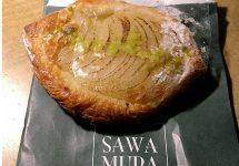 沢村、広尾、sawamura,hiroo,パン