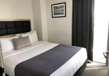 ホテル、ハカホテル、ニュージーランド、オークランド、カフェ、nz,cafe,hotel