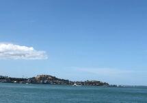 ニュージーランド、オークランド、港、nz,auckland,harbour